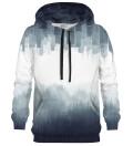 Between hoodie