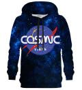 Cosmic Vibes hoodie