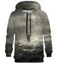 Loneliness hoodie