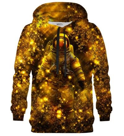Golden Age hoodie