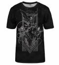 Justice League Sketch t-shirt