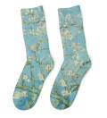 Almond Blossom sokker
