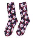 Black Rebels sokker