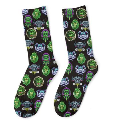Everyone loves it Socks