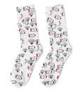 Horror Story Socks