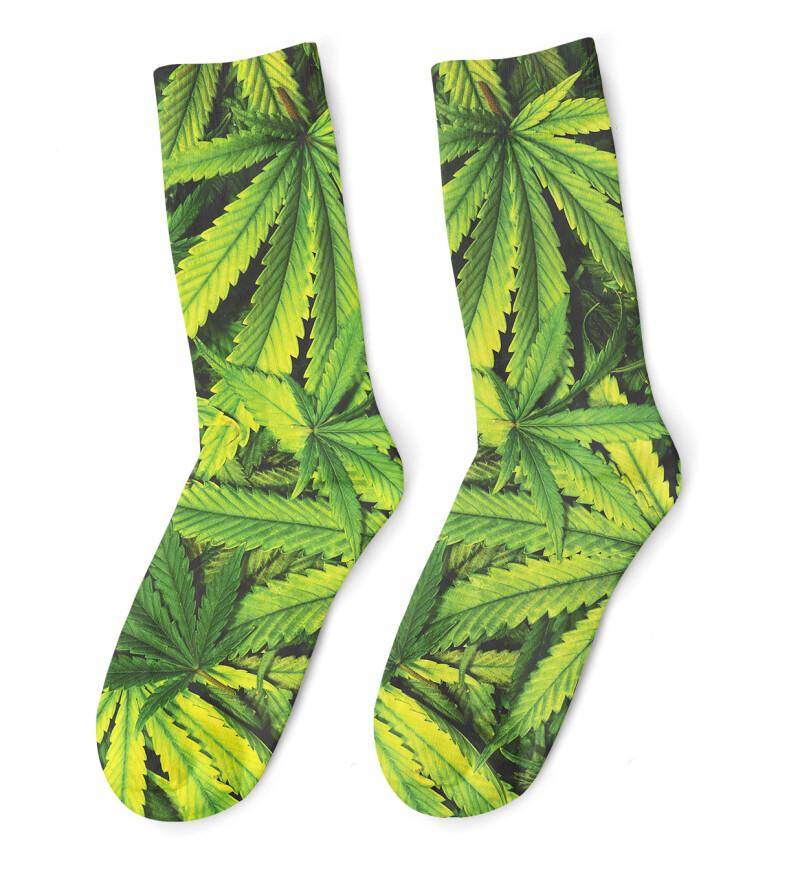 Relax Socks