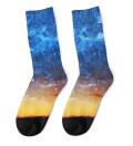 Safari sokker