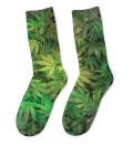 Weed sokker