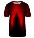 T-shirt Daemon