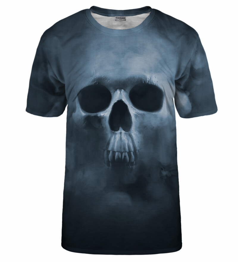 T-shirt Dead Inside