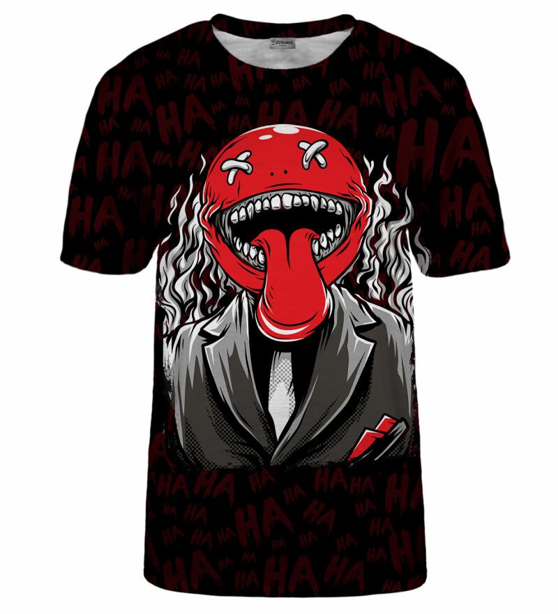 T-shirt Dead Jokes
