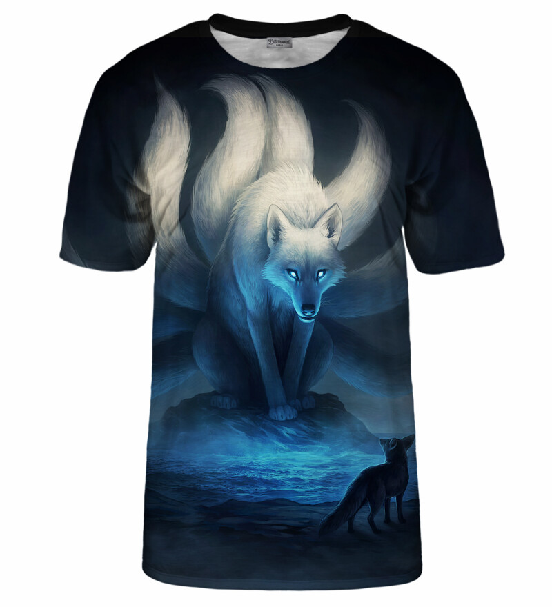 Divine Within t-shirt
