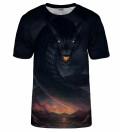 Dragon Protector t-shirt