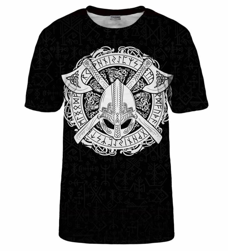 T-shirt Viking