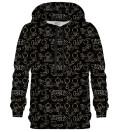 Tweety World hoodie, Licensed Product of Warner Bros. Pictures