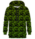 Sufferin Succotash hoodie