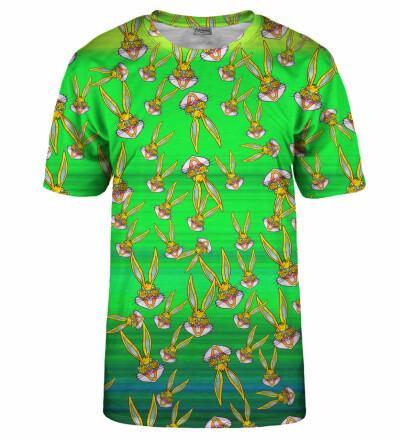 Bugs Pattern t-shirt