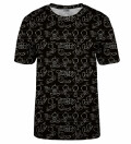 Tweety World t-shirt