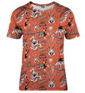 Looney Tunes womens t-shirt
