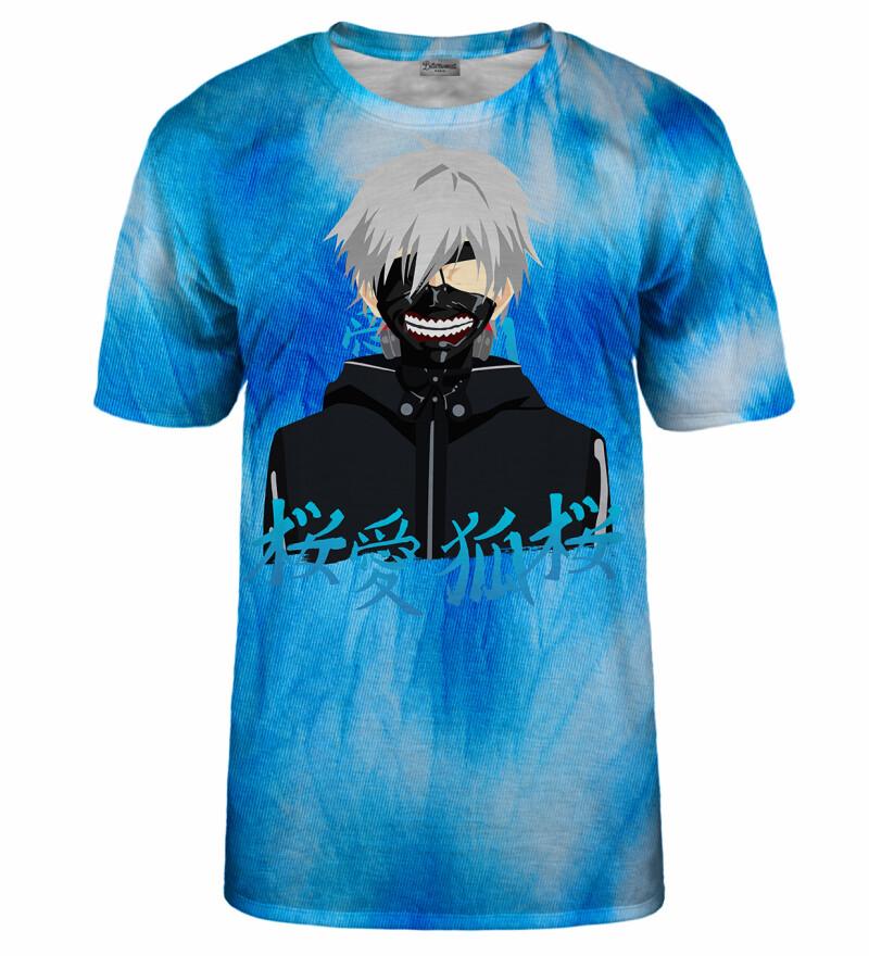 Ghoul t-shirt