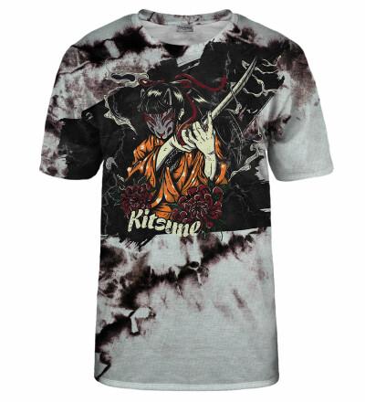 Kitsume t-shirt