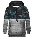 Old Wall hoodie