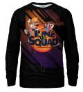 Bluza Tune Squad