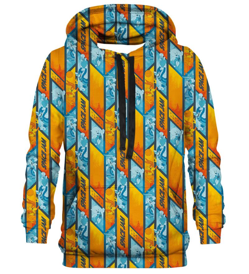 Team Tune hoodie