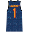 Bugs Bunny Tune Squad jersey