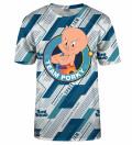 Porky Pig Jersey t-shirt