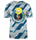 Tweety Jersey t-shirt