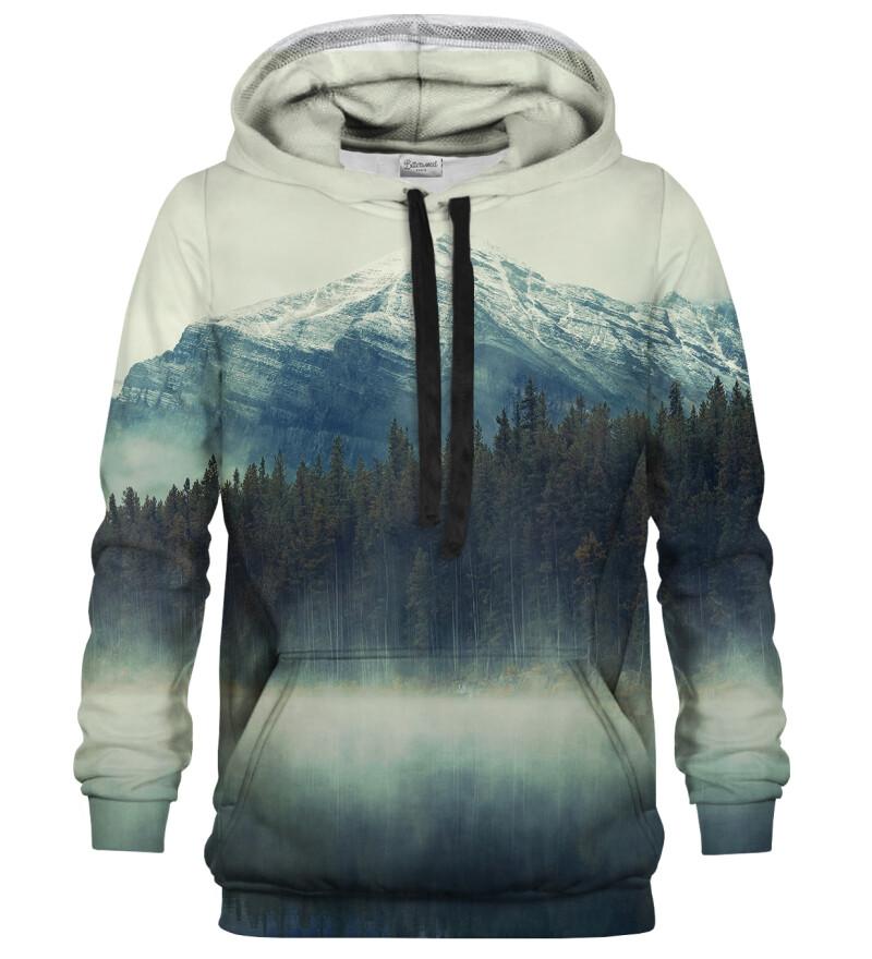 Reflection Lake hoodie