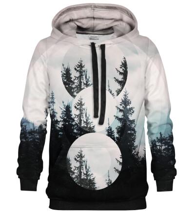 Circular Forest hoodie