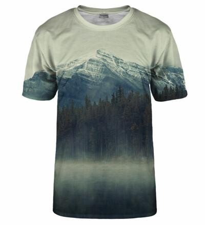 Reflection Lake t-shirt