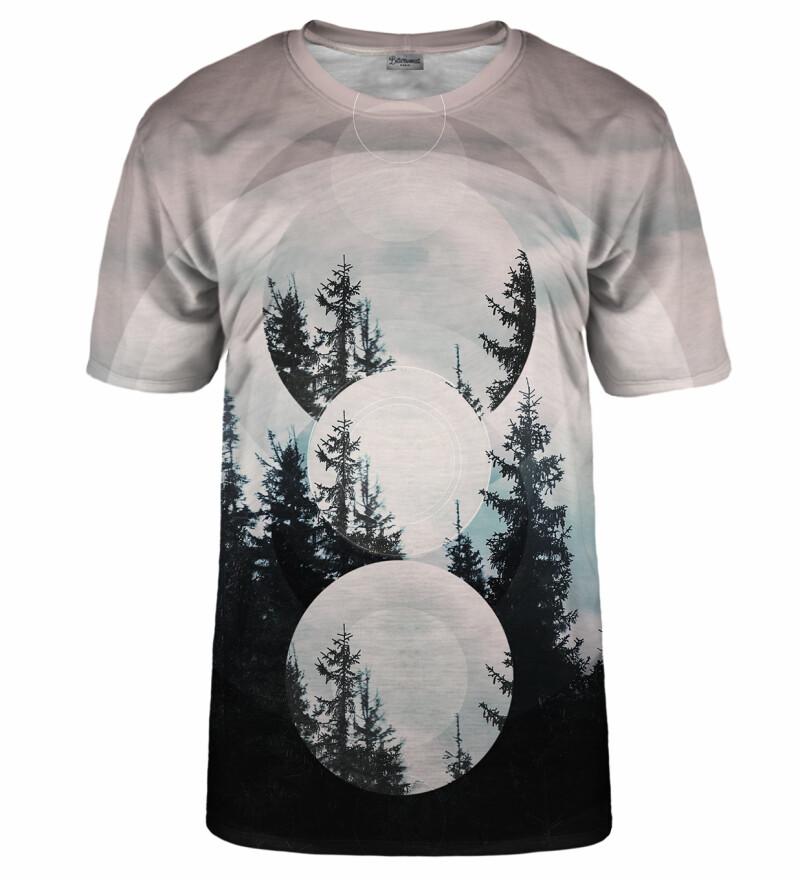 Circular Forest t-shirt