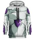DB Bad Guy hoodie