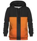Young Ninja hoodie