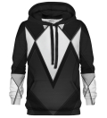 Mastodon hoodie
