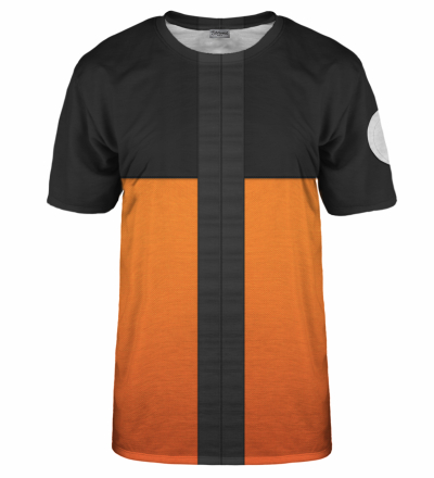 Young Ninja t-shirt
