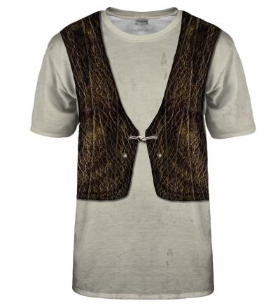 Ogr t-shirt