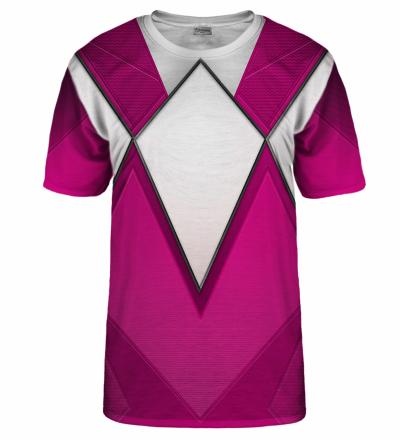 Pterodactyl t-shirt