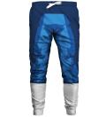 Prince pants