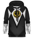 Mastodon Sign hoodie