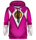Pterodactyl Sign hoodie