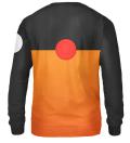 Young Ninja sweatshirt