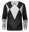 Mastodon sweatshirt