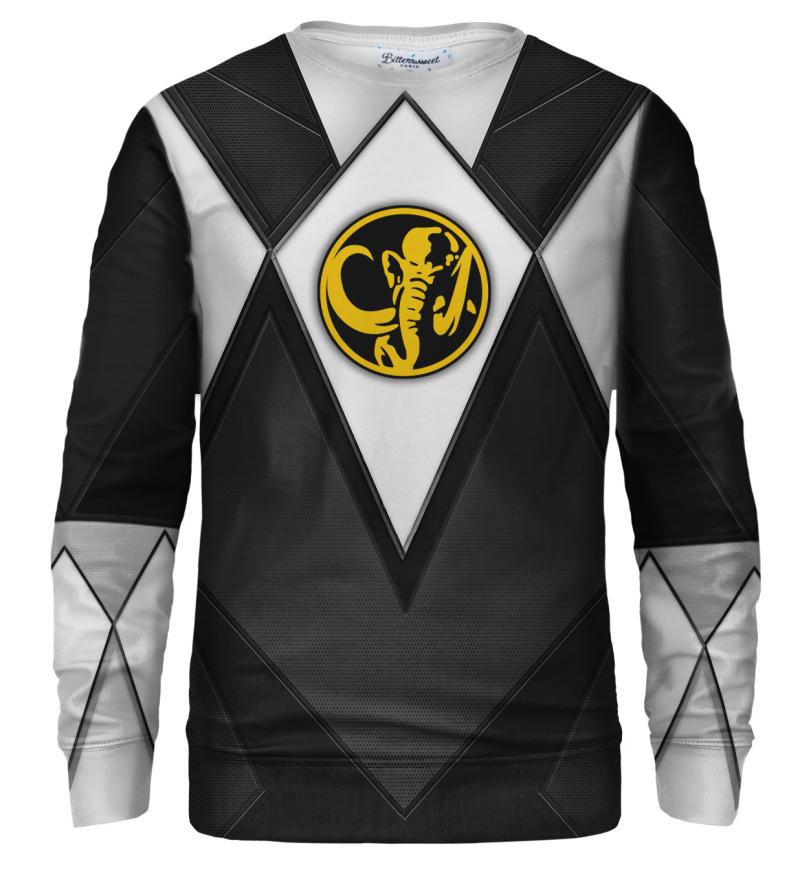 Mastodon Sign sweatshirt