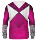 Pterodactyl Sign sweatshirt