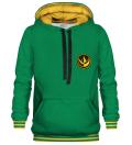 Dragon Simple hoodie