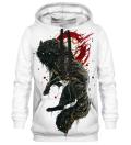 Amarok hoodie